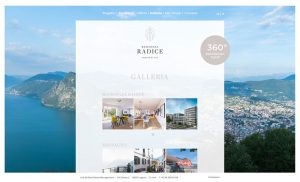 Residenza_Webseite4