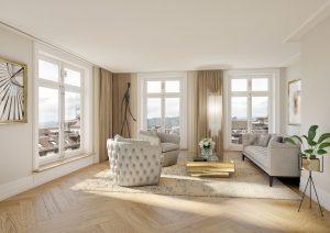 Wohnzimmer-nach-Umbau-Visualisierung