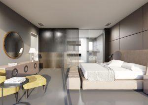 bad-und-schlafzimmer-minotti-style-visualisierung