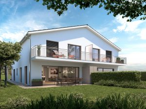 3D-Architektur-Visualisierungen-Stomeo-Zürich