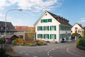 Visualisierung-Buerohaus-Gemeinde