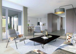 Visualisierungen_Wohnung_Neubau_Malters