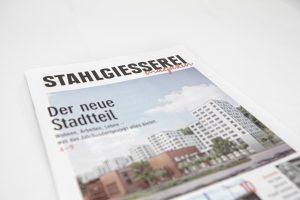 stahlgiesserei-1