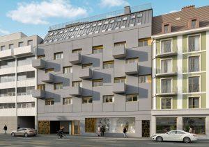 3D-Visualisierung-MFH-Limmatstrasse-Zuerich