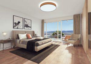 3D-Visualisierung-Schlafzimmer-MFH-Wil