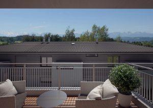 3D-Visualisierung-Terrasse1-Utzigen
