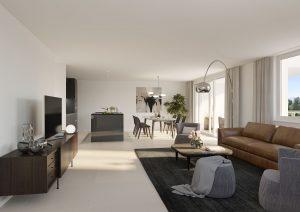 3D-Visualisierung-Wohnzimmer-MFH-K-am-Albis