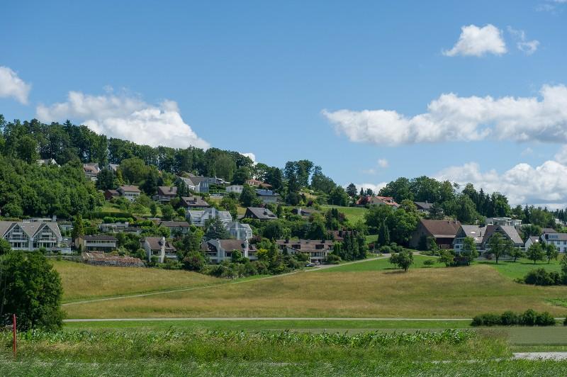 Bild Birchwil 1