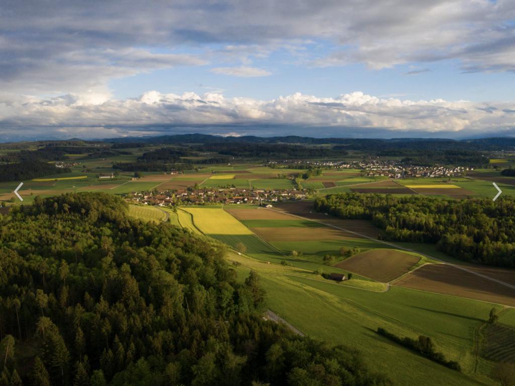 Foto Rickenbach ZH 3