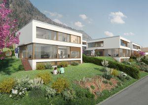 3dprojekt_p961_Seeleben_Villa_4_W01