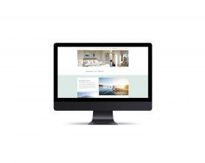 3dprojekt_p961_Seeleben_Webseite