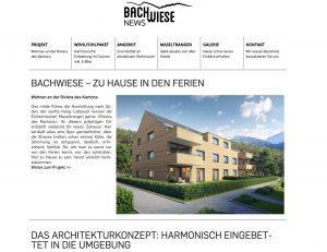 Projekt_-_Bachwiese