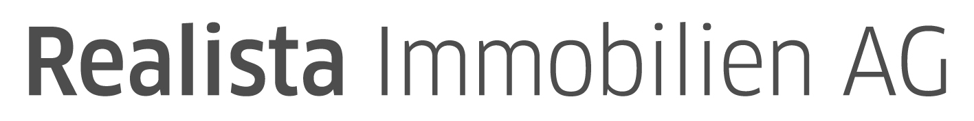 Realista Immobilien AG Logo