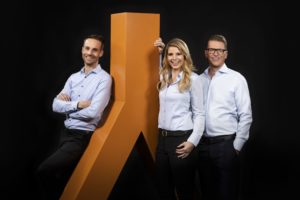 Team Lifestyle Immobilien
