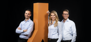Lifestyle Immobilien AG