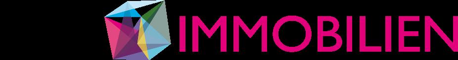 CSL Immobilien AG Logo