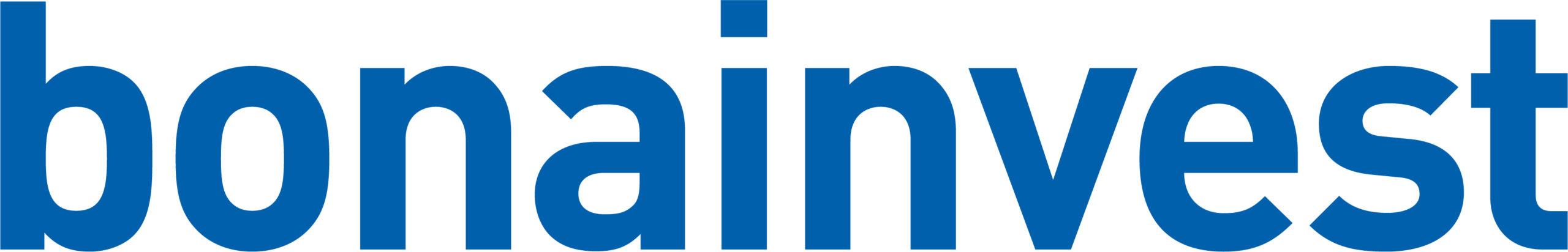 bonainvest AG Logo