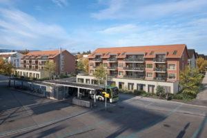 Fraubrunnen-Hofmatte-Bahnhofstrasse-26-und-14-Aussenvisualisierung_1800x1200.jpg
