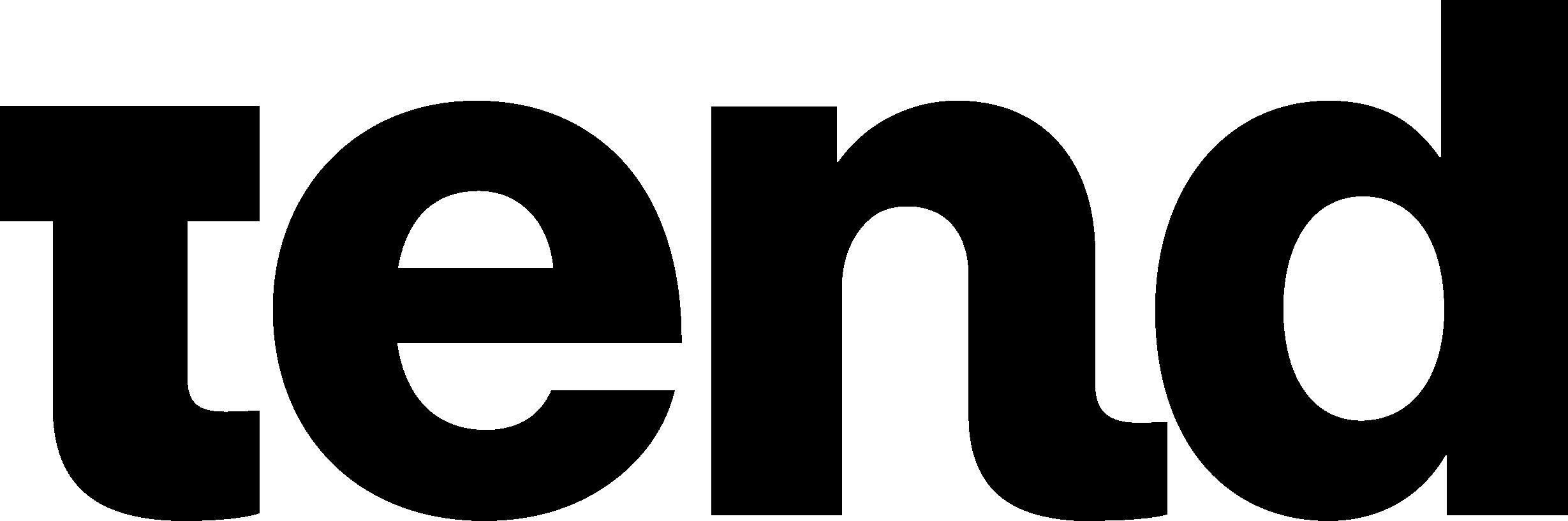 Tend AG Logo
