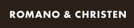Romano & Christen Logo