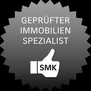 Guetesiegel_SMK.png