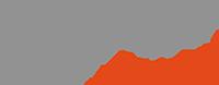 ACAMA Immobilien AG Logo