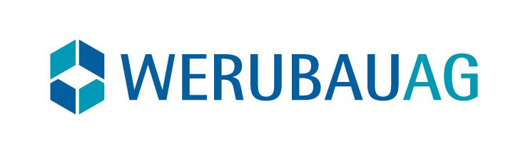 Werubau AG Logo