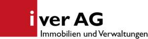 iver AG Logo