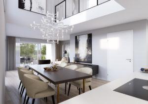 Innenraum_Visualisierung_Wohnung_MFH_Holderbank