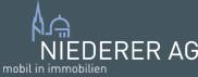 Niederer AG Logo