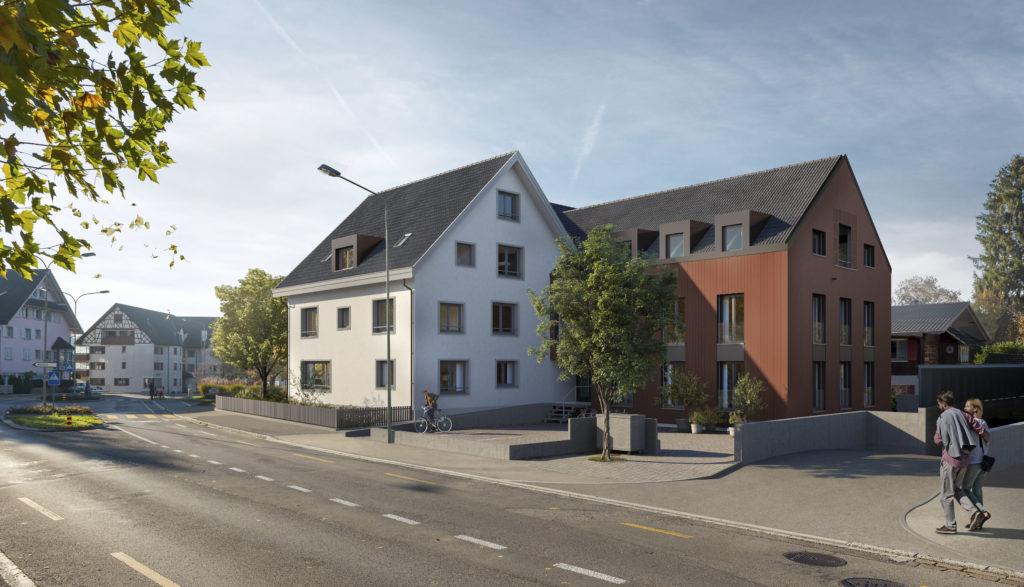 8171-Dorfstrasse 1 Knonau_Aussen_2_F2