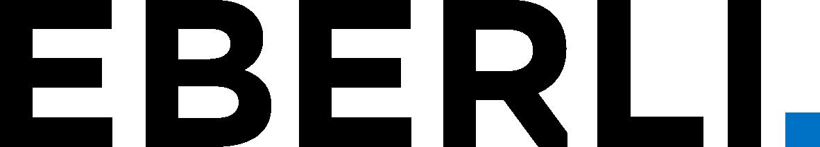 Eberli AG Logo