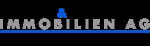Plüer & Partner Immobilien AG Logo