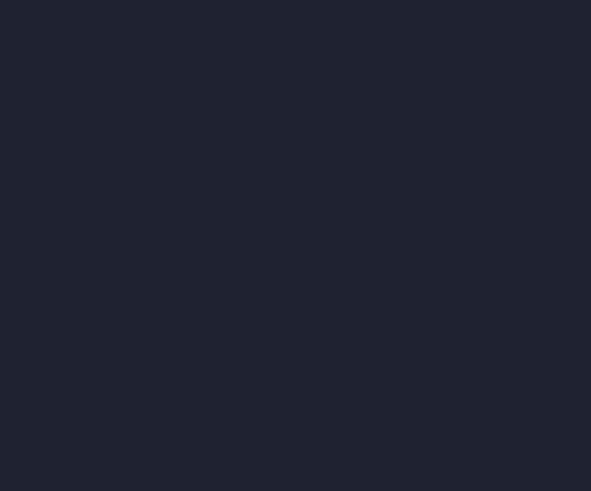 Hueter Invest AG Logo
