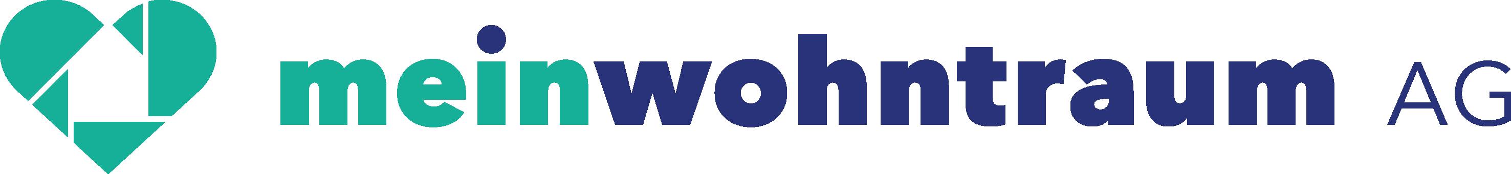 meinwohntraum AG Logo