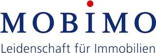 Mobimo Management AG Logo