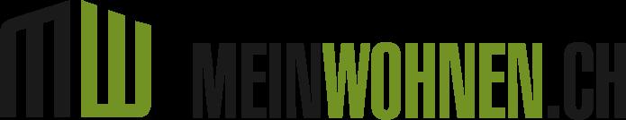 MEINWOHNEN.CH I immohandling gmbh Logo